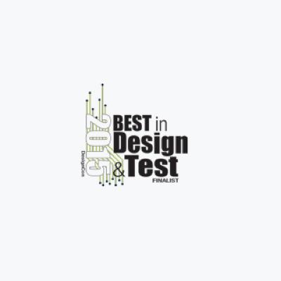BEST-TEST