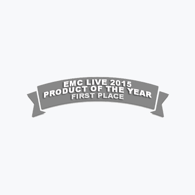PRODUCT-YEAR
