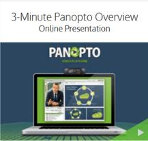 panopto-video-1