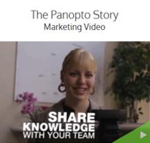 panopto-video2