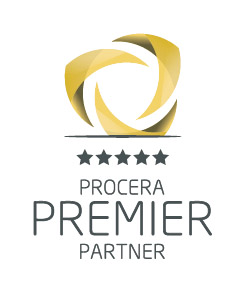 PROCERA, the leader in customer and network intelligence: new partner of AYSCOM 1