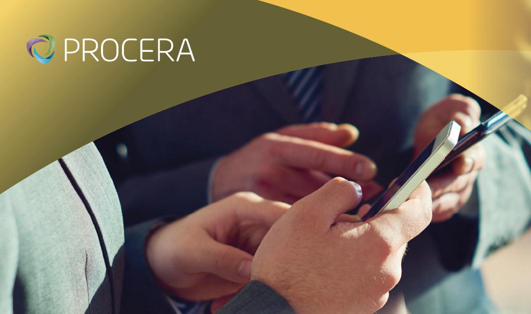 PROCERA, el líder en inteligencia de cliente y red: nuevo partner de AYSCOM