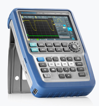 osciloscopio-keysight