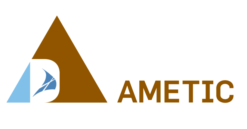 Ayscom, la nueva empresa asociada de AMETIC