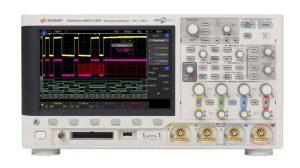 osciloscopios-serie-x3000t-infiniivision-msox3104t