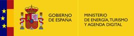 energia-turismo-agendadigital-Gob-Web-72px