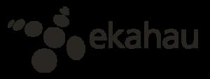 ekahau-logo-black