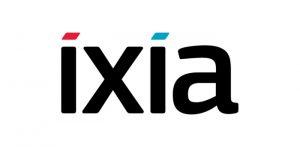ixia-logo-ayscom