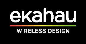 2017_Ekahau_logo