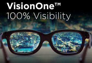 650X572_visionone
