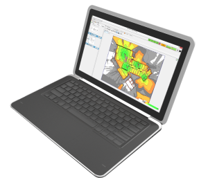 ESS-laptop-300x263