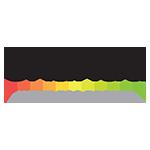 Ekahau-Logo-Training