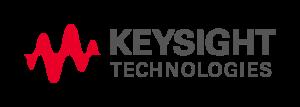 KEYSIGHT-AYSCOM