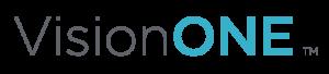 VisionONE_Logo_1