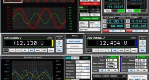 abi electronics-ayscom