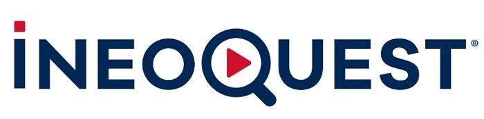Ayscom es ahora distribuidor de IneoQuest. Líder en medidas de video IP/Mpeg