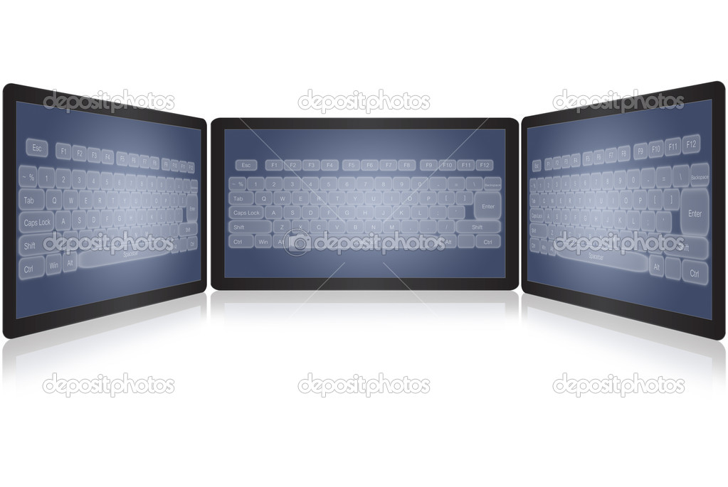 depositphotos_10212200-Keyboard-template-on-tablet-screen. (1)