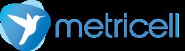 metricell_logo