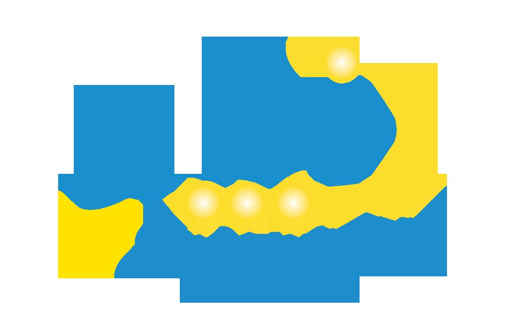 AYSCOM incorpora las soluciones de ABI Electronics