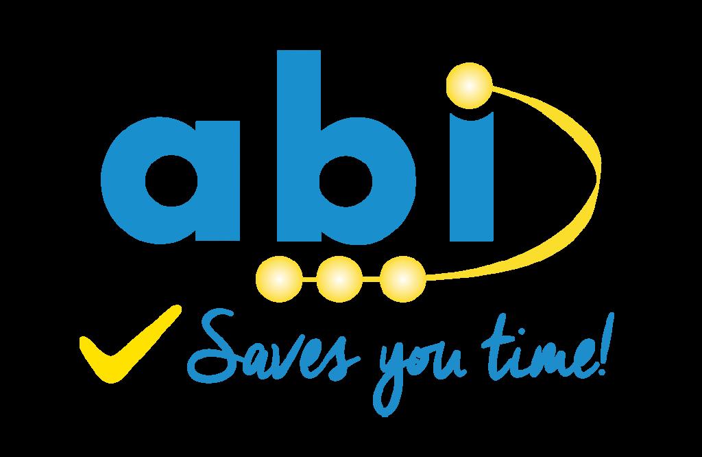 ABI-SavesYouTime-strapline-web