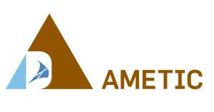 Ayscom, la nueva empresa asociada de AMETIC 2