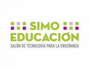 Ayscom estará en Simo Educación 2016 4