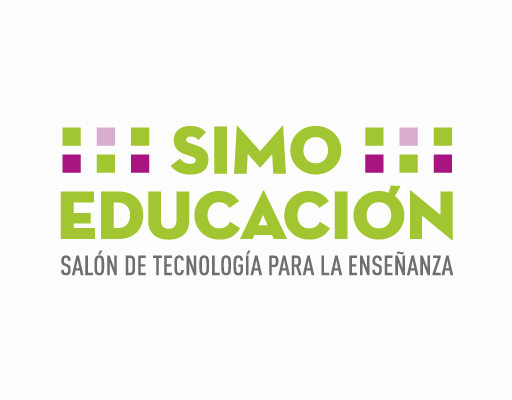 Ayscom estará en Simo Educación 2016