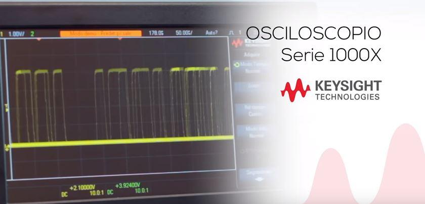 osciloscopio-1000x-keysight