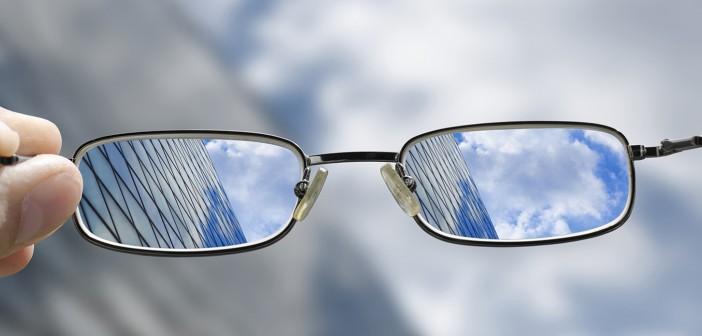 Visibilidad de la Nube para Principiantes