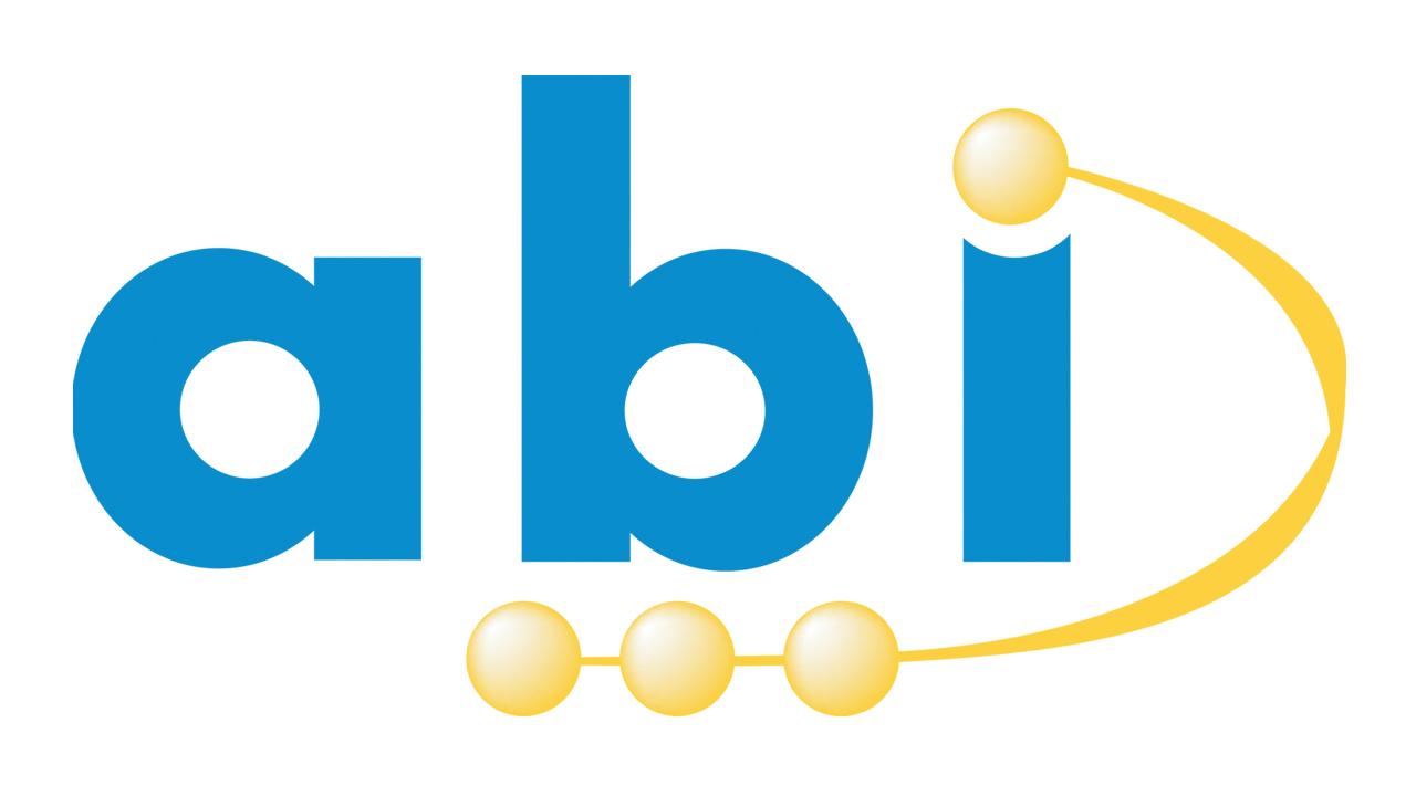 Abi Electronics presenta dos nuevos productos.