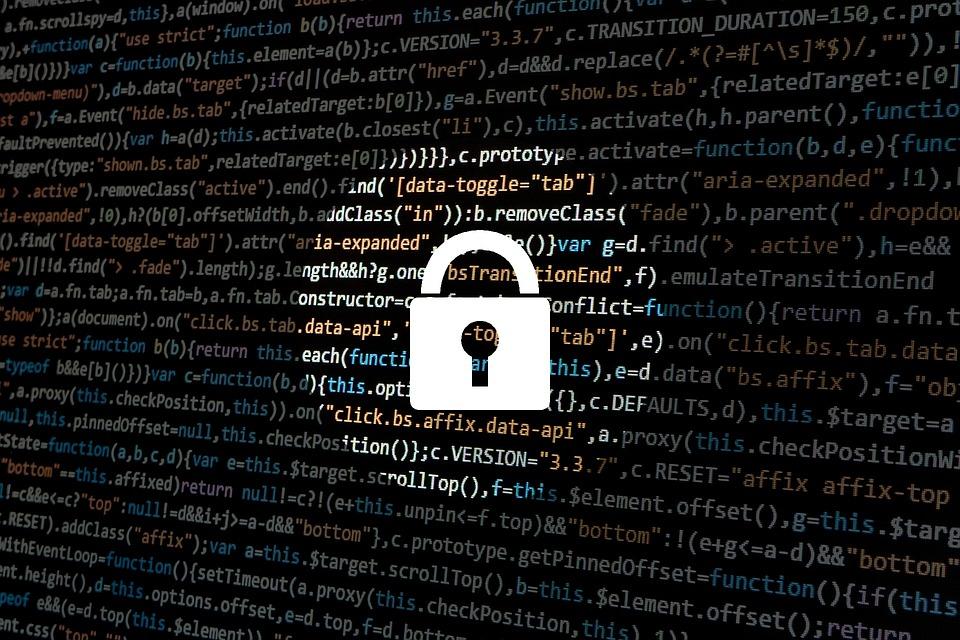 hacker-seguridad-ciberneticas protege