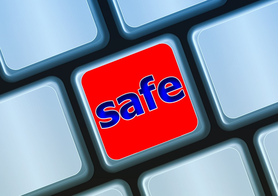 seguridad-informática SSL