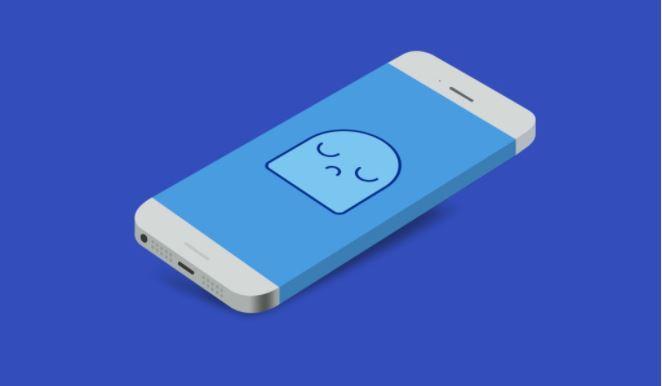 ¿Cómo evitar costos si la aplicación móvil falla?