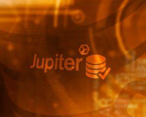 jupiter-polystar-redes