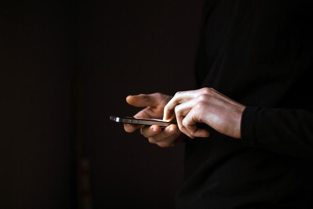 Una aplicación para tu red móvil y experiencia de usuario