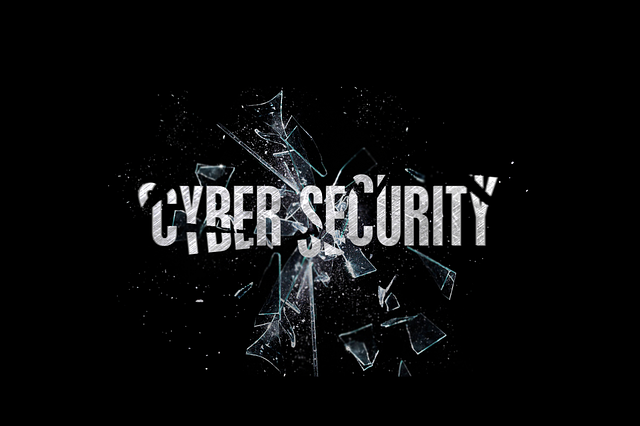 """ciber security"""