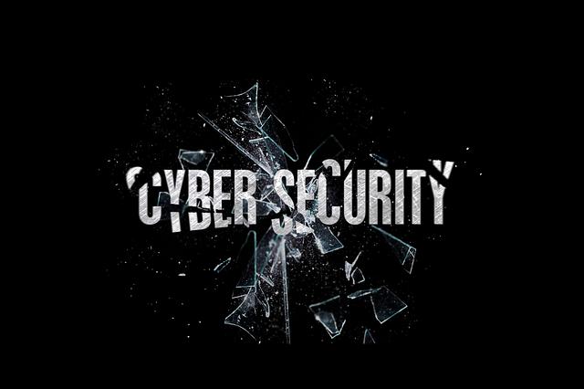 seguridad cibernetica servicios web encriptado
