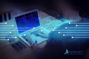 servicios-web-encriptados