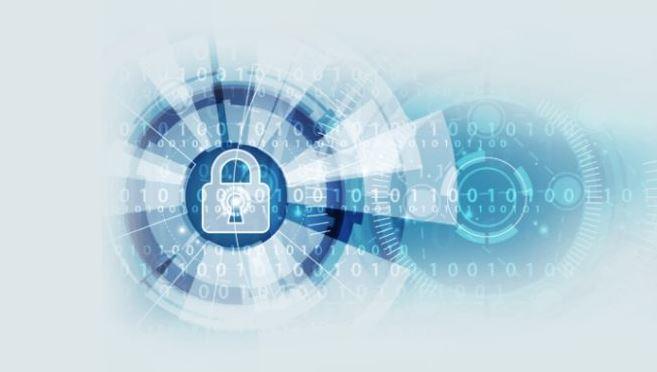Experiencia web más rápida y segura