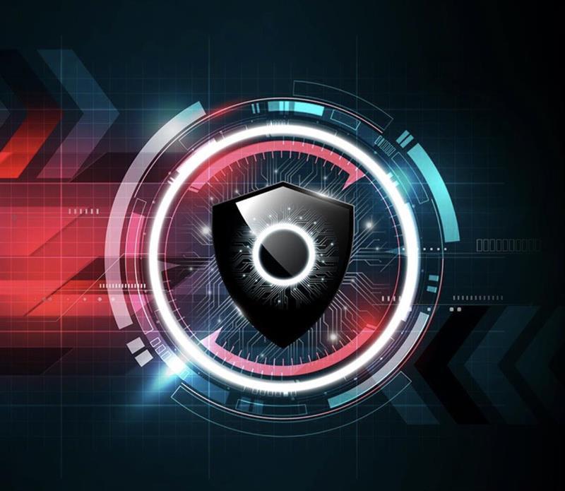 """""""Ixia nuevo soporte TLS 1.3"""" experiencia web"""