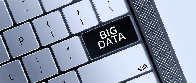 Predecir el rendimiento del almacenamiento de datos