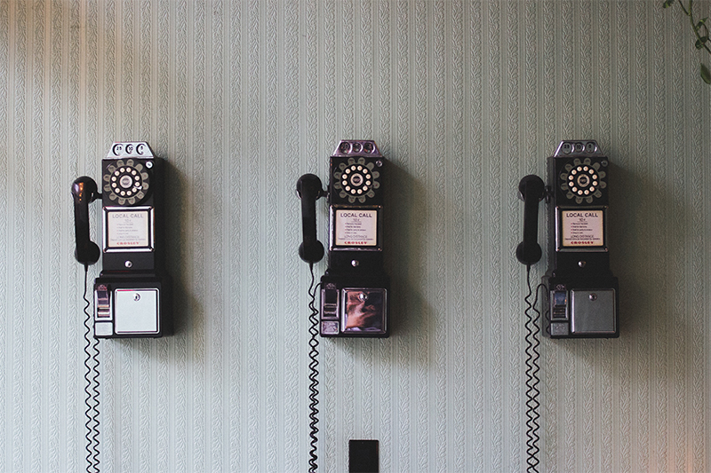 ¿Listo para solucionar tus problemas de VoIP?