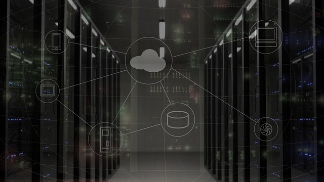 Strategies to boost your existing cloud security 2
