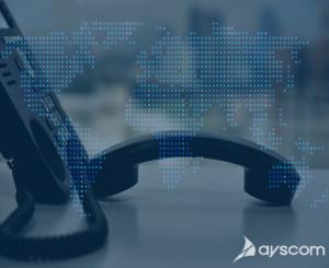 Caso de Éxito: Resolución de problemática en VoIP con herramientas de Netscout 1