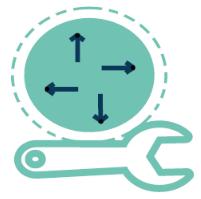 Aplicación de la metodología DevOps en el desarrollo de software 4