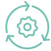 Aplicación de la metodología DevOps en el desarrollo de software 2