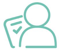 Aplicación de la metodología DevOps en el desarrollo de software 3