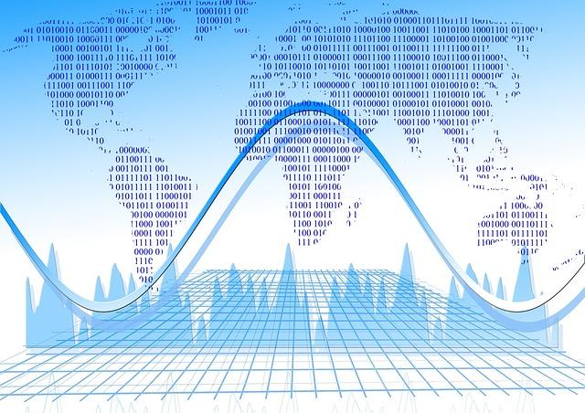 Visualización de datos en entornos Big Data 3
