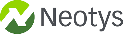 neotis neoload