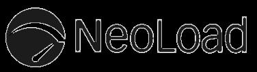 Garantiza el rendimiento de tus sistemas con NeoLoad Load Testing 3